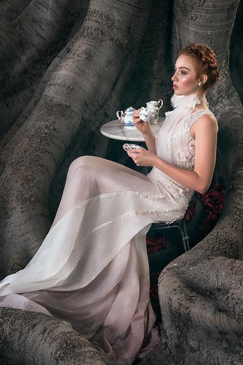 Davida Couture - 2020-05 - Collezione Sposa 2020 - Davida Sposa e Cerimonia - RC|ME|CS