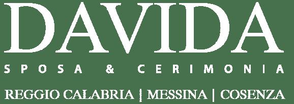 Davida Sposa e Cerimonia