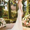 Sincerity - 44169 - Collezione Sposa 2020 - Davida Sposa e Cerimonia - CS